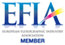 European Flexographic Industry Association - EPM Membership