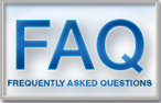 Frequently Asked Questions - FAQs - EPM
